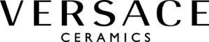 logo-versace-ceramics