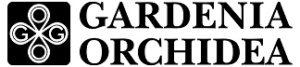 logo-gardenia-completo
